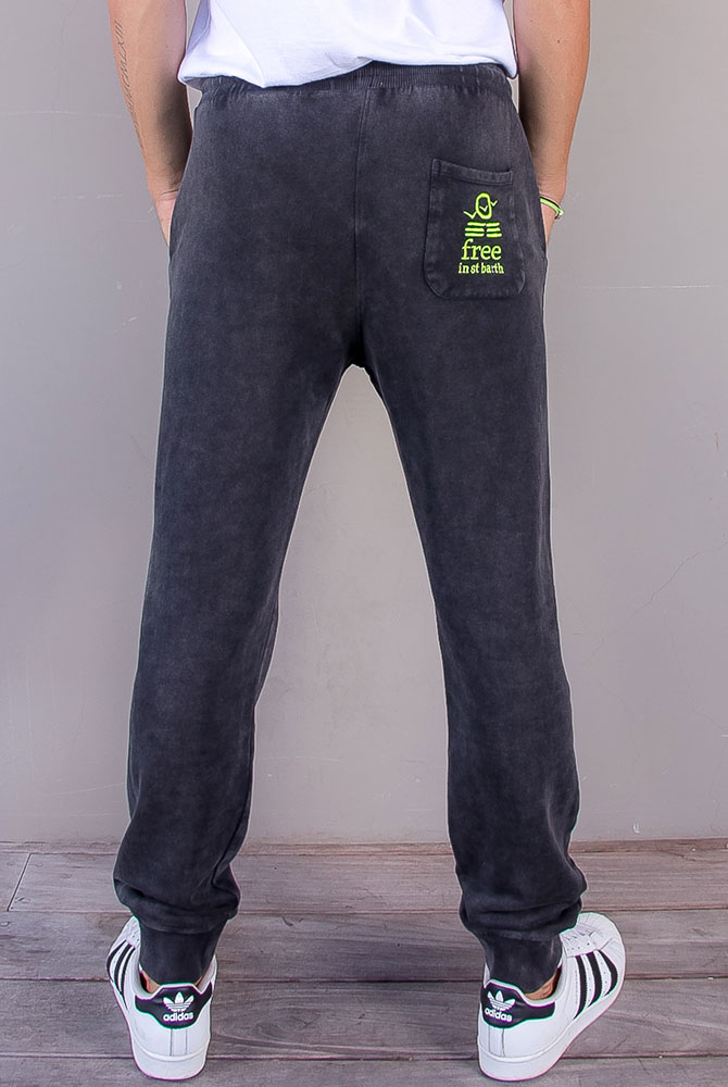 sam sweatpants | men collection | free in st barth