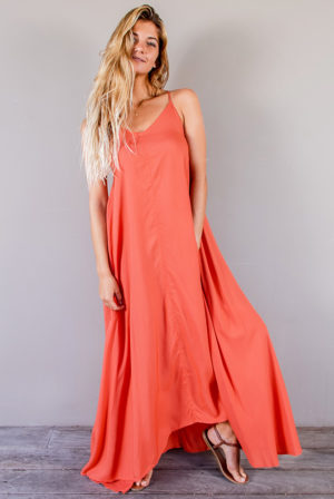 dress | women collection | FREE IN ST BARTH