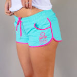 bathing short | women collection | FREE IN ST BARTH