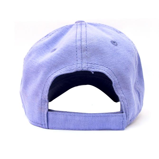 Caps Collection | Baseball Caps | Trucker Caps | Snapback Caps | Foam Caps | FREE IN ST BARTH