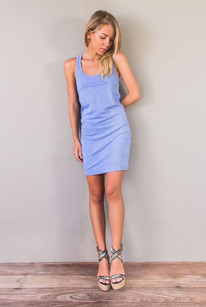 Anita Dress   women collection   FREE IN ST BARTH   Lifestyle