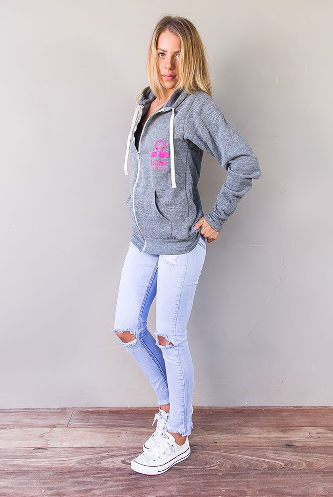 Hoodie Collection | women collection | FREE IN ST BARTH | Lifestyle