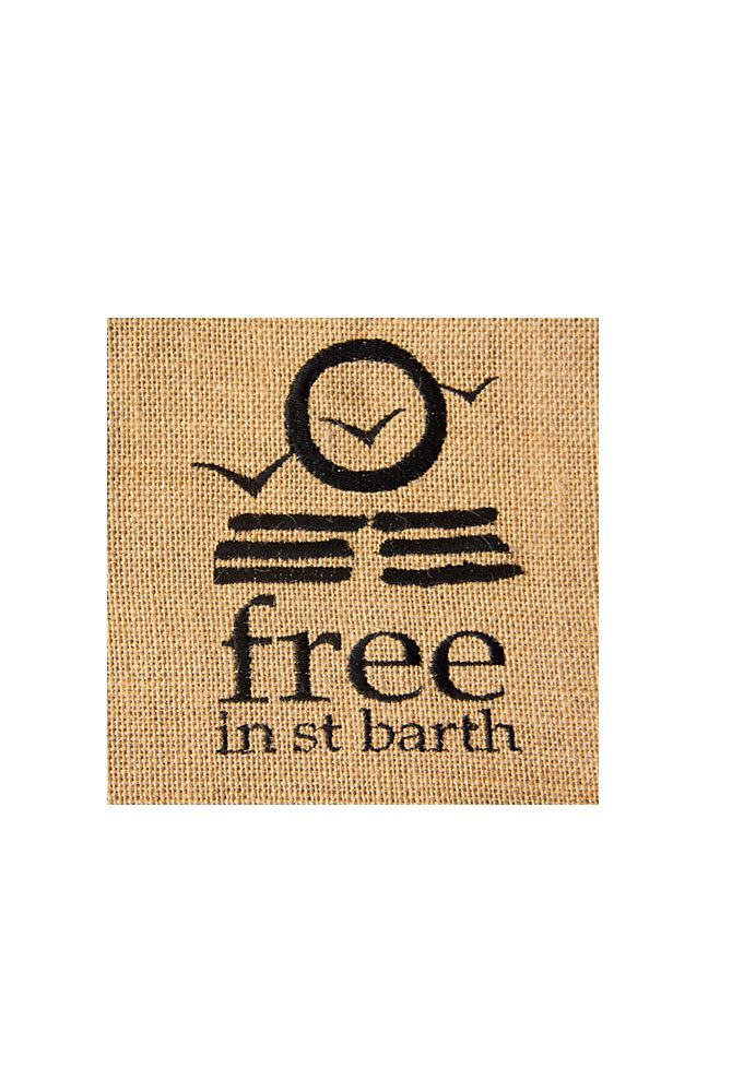 Free in St Barth | st barts lifestyle