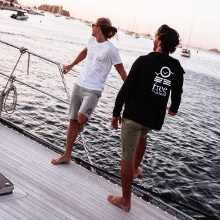 Moke 🚖 collection - always available in store - come visit us 🤩. . . . #freeinstbarth #stbarts #stbarth #sbh #stbarthlife #boatlife #beachlover #sea #addictedtoparadise #goldenhours #friends #mokecollection