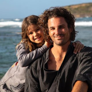 Happy #free Family ! 🤩 📸 : @emilylab  . .  . #freeintsbarth #stbarts #stbarth #sbh #localbrand #freefamily #beachlover #islandmood #freekids #addictedtoparadise #endlesssummer